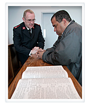The Salvation Army is a worldwide evangelical Christian church