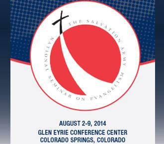 National Seminar on Evangelism