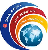 One Army Vision