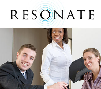 Resonate 2014: National Community Relations and Development Conference