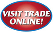 Visit Trade Onliine